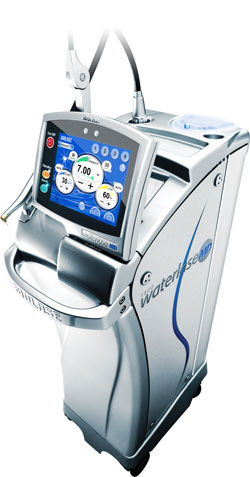 Waterlase Dentistry Laser